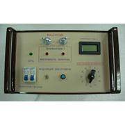 Генератор звуковой частоты, генератор звуковой частоты купить, ГЗЧ — 2500 фото