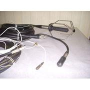 Гидрофоны 810481038101 фото