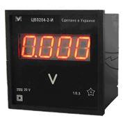Вольтметр ЭВ0302 Вольтметр ЭВ0302/1 Вольтметр ЭВ0302/1У Вольтметр ЭВ0200 ЭВ0201 ЭВ0202 ЭВ0203 Вольтметр цифровой ЦВ0204 ЦВ0303 фото