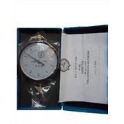 Индикаторы часового типа ИЧ 10 кл.1 ГОСТ 577-68 фото