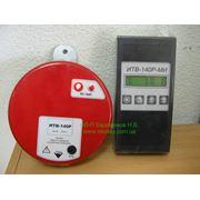 Измеритель постоянного и переменного тока ИТВ-140Р фото