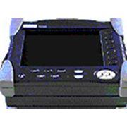 Рефлектометр MTS 8000. фото