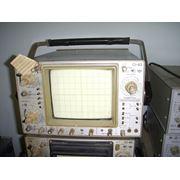 Осциллографы двухлучевые c1-89c1-83 другие фото