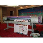 Плоттер SMART 3202S DX5 фото