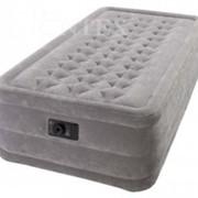 Надувная кровать INTEX 67952 фото