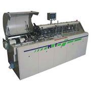 Кувертирующая машина для обработки корреспонденции Куверта 3000 фото