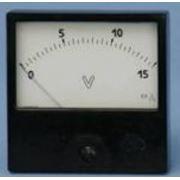 Амперметры, Вольметры и другие приборы с Чернигова фото