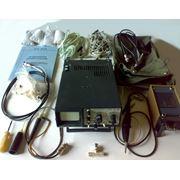 Осциллограф универсальный С1-101(новыйзаводская упаковка)заказать в Луганске фото