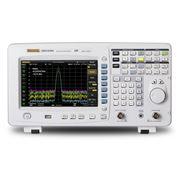 Анализатор спектра анализатор спектра Rigol DSA1030A купить Львов фото