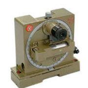 Оптико-механические приборы фото