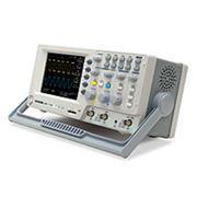 Осциллограф цифровой GDS-71022 фото