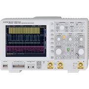 Цифровой осциллограф (100 МГц) 2-канальный Hameg HMO1022 фото