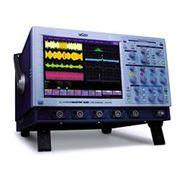 Цифровые осциллографы LeCroy WaveMaster (8000A серия) фото