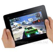 Установка приложений на iPad фото
