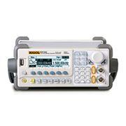 Генераторы шумовых сигналов  генератор произвольных сигналов Rigol DG1022 купить Львов фото
