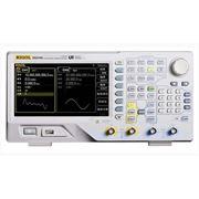 Генераторы сигналов специальной формы | многофункциональный генератор сигналов DG4062 купить Львов фото
