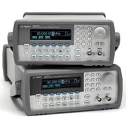 Генератор сигналов специальной и произвольной формы 33250A
