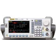 Универсальный генератор сигналов Rigol DG5071 фото