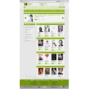Интернет-магазин Книги фото