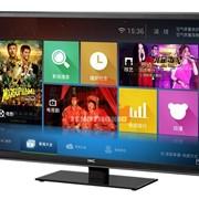 Телевизор HKC LED 42 фото