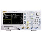 Многофункциональный генератор сигналов DG4102 фото
