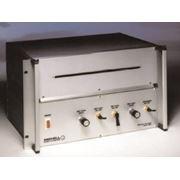 Генераторы влажности DG-3 DG-4 VDS фото