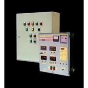 Оборудование дистанционного управления для сетей электроснабжения фото