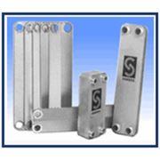 Теплообменник для силовых шкафов жидкость для очистки теплообменников con-coil 07 99 52