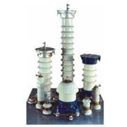 Разрядник вентильный стационарный РВС 33 фото