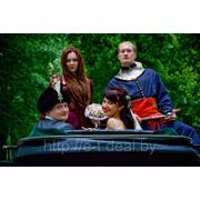 Фотограф. Съемка свадеб, выпускных, корпоративов