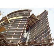 Технадзор. Технический надзор для перепланировки квартиры. Проектирование, дизайн. фото