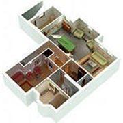 Согласование перепланировки квартир фото