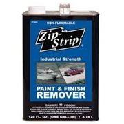 Смывка для краски ZIP-STRIP 3,78л фото
