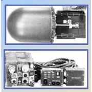 Малогабаритная командная радиолиния противотанковых комплексов фото