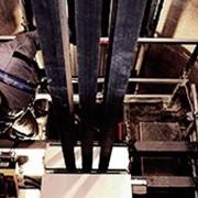 100 % техническое обслуживание лифтов и эскалаторов