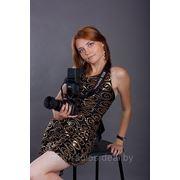 Фотограф Ирина Щербо фото