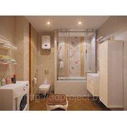 Дизайн интерьера в Минске http://3dproject.by