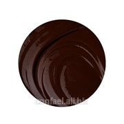 Шоколад для фонтана - горький шоколад ШГ5.1000 фото