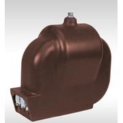 Заземляемые трансформаторы напряжения 3НОЛ.06 фото