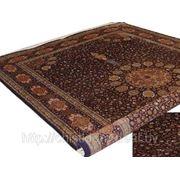 Мойка ковров и ковровых покрытий (с доставкой на дом!!!) фото