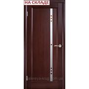Двери Фиджи Венге фото
