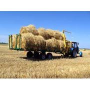 Техника сельскохозяйственная фото