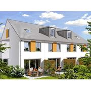 Ипотека в Германии, Австрии, Швейцарии фото