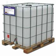 Бочка из пластика 1000 литров (1 тонна) Б\У в Украине Купить Цена Фото фото