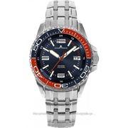 Мужские часы JACQUES LEMANS 1-1353F фото