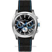 Мужские часы JACQUES LEMANS 1-1556D фото