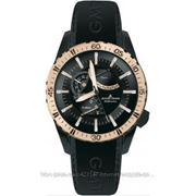 Мужские часы JACQUES LEMANS 1-1584I фото