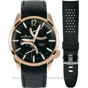Мужские часы JACQUES LEMANS 1-1583G фото