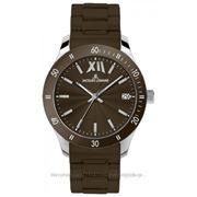 Мужские часы JACQUES LEMANS 1-1622W фото