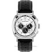 Мужские часы JACQUES LEMANS 1-1645B фото